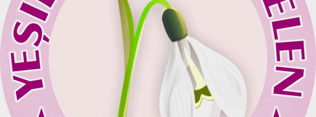 Özel Yeşilyurt Kardelen Anaokulu