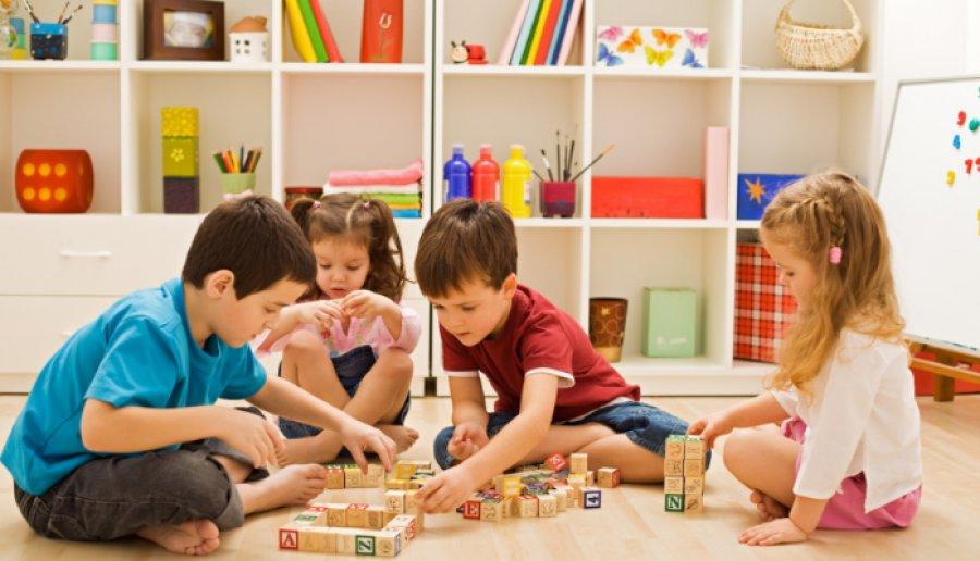 Montessori Eğitim Nedir?