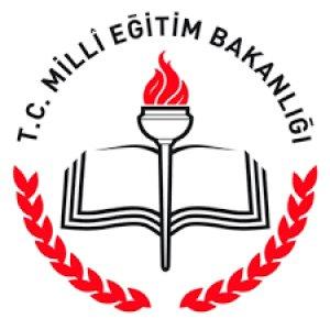 Şambayat Anaokulu