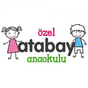 Özel Atabay Anaokulu