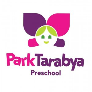 ParkTarabya Anaokulu