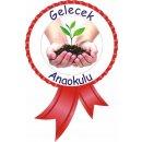 GELECEK ANAOKULU