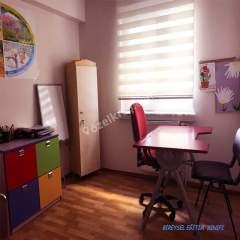 Defne Duru Özel Eğitim ve Rehabilitasyon Merkezi